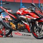 ALL NEW CBR150R FERRARI red-motoblast2