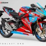 CBR250RR_ULTRAMAN GINGA-motoblast2