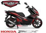 NEW PCX 150-black edition carbon2