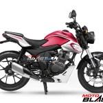 cb150 verza- neo techno-red-motoblast1