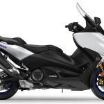 2108-Yamaha-TMax-11-1200x810