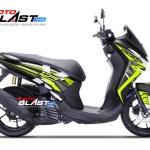 Yamaha-Lexi-125-motoblast1