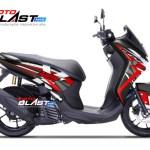 Yamaha-Lexi-125-motoblast2