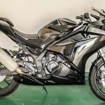 cbr250rr-feely-phanthom