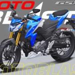 HJ300-GSX-S250-render-motoblast-1