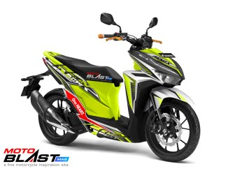 VARIO 150ESP FACELIFT 2018-BIGFIGHTER-REMIX4