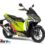 VARIO 150ESP FACELIFT 2018-BIGFIGHTER-REMIX6