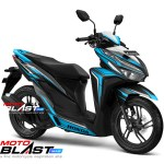 VARIO 150ESP FACELIFT 2018-black-techno5