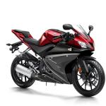 2018-yamaha-yzf-r125-eu-radical-red-studio-001