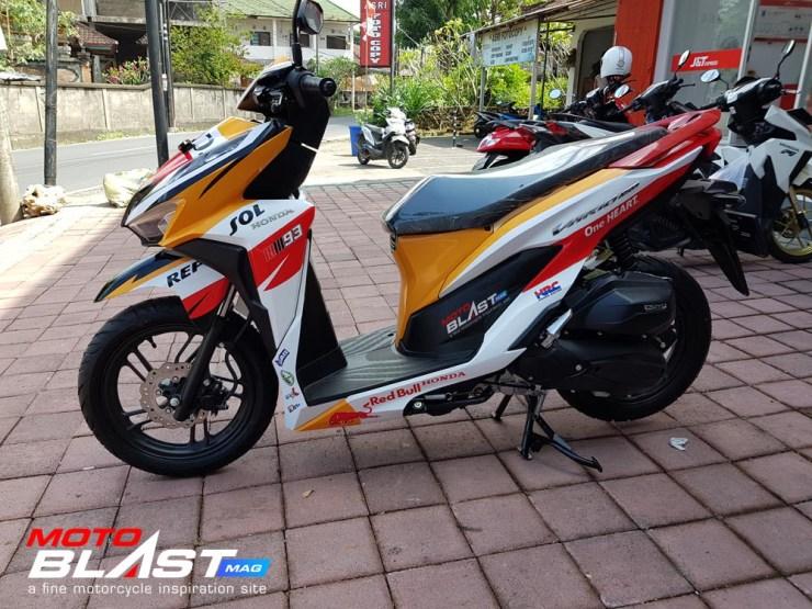 VARIO 150 2018 REPSOL motoblast-17