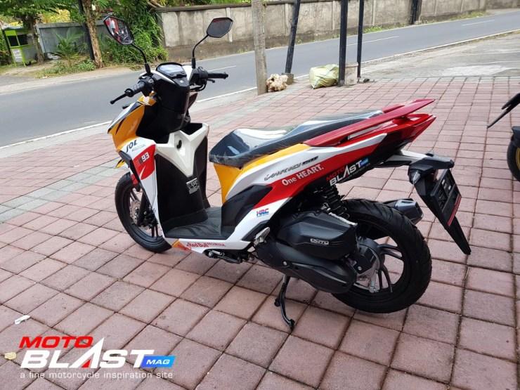 VARIO 150 2018 REPSOL motoblast-23