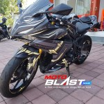 modifikasi-cbr250rr-blackpanther-motoblast17