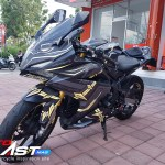 modifikasi-cbr250rr-blackpanther-motoblast55
