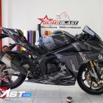 modifikasi-cbr250rr-blackpanther-motoblast66