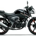 Pilihan-warna-Suzuki-bandit150-haojue-ka-150-black