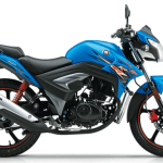 Pilihan-warna-Suzuki-bandit150-haojue-ka-150-blue