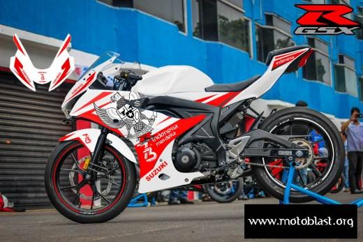 1 GSX INDONESIA4
