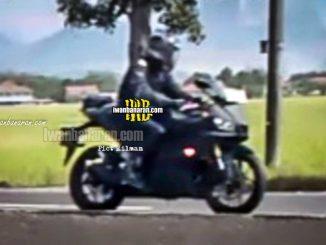 spyshot-Yamaha-new-R25-2018-2-2