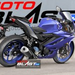 Desain Paten Image R25 facelift 2019 full color -motoblast