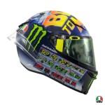 helmet AGV backtomisano-3