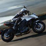 superbike suzuki katana 2019-10