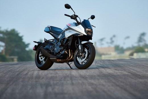 superbike suzuki katana 2019-2