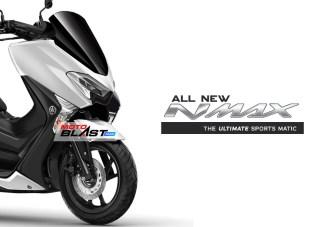 render-NMAX 155-facelift 2019-cover