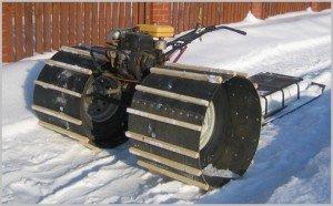 snegoxod-svoimi-rukami-iz-motocikla-i-motobloka-video-i-foto-5-300x186