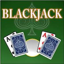 agen blackjack motobola2