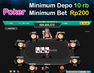 poker-99