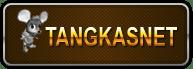 logo-tangkasnet
