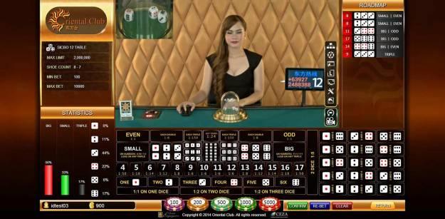Oriental-Casino-10