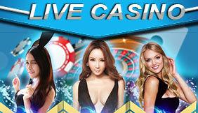 Permainan Apa Paling Populer di Judi Casino Online