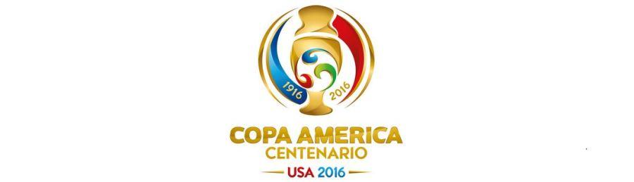 Prediksi Peru vs Paraguay 4 Juli 2015