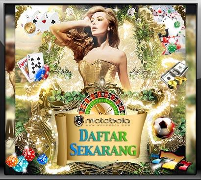 Sukses Memilih Agen Judi Casino Professional