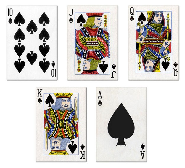 royal_flush_set