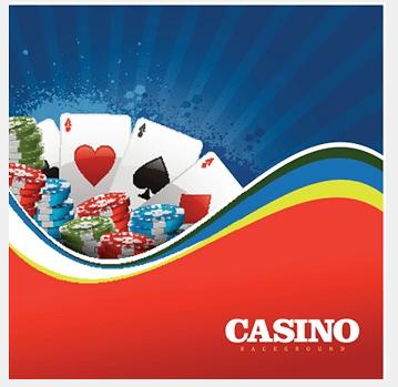 casino111