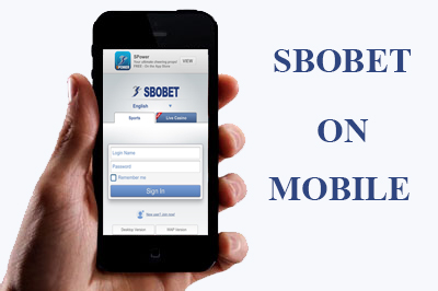 sbobet-on-mobile