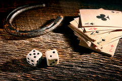 lucky-craps-dice-pokerwr,k