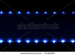 stock-vector-nice-lighting-hollywood-frame-stage-spotlight-curtain-background-with-blue-plasma-lights-and-dark-91490009