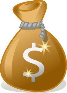 14426-money-bag-vector