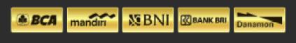 logo-bank LOKAL