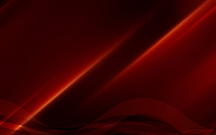 Abstract_Background_Wallpaper_058