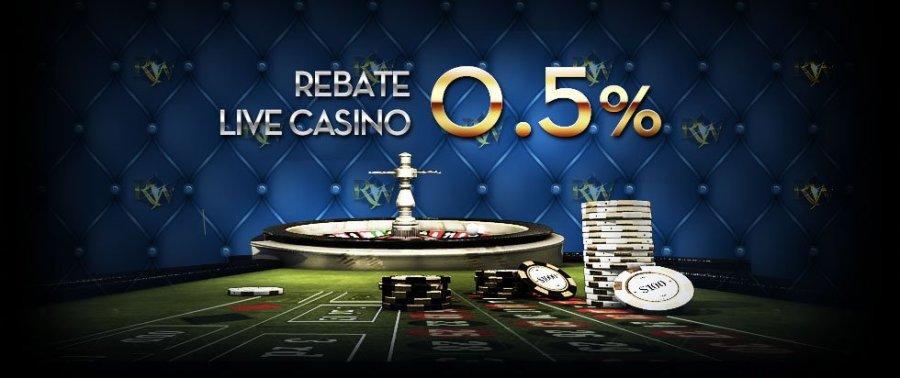 banner_casino