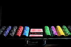 chip poker7789