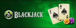 Agen Judi Blackjack