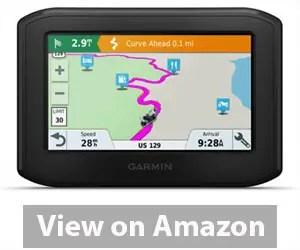 Best Motorcycle GPS - Garmin 010-02019-00 Zumo 396 LMT-S, Motorcyle GPS Review