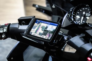 Best Motorcycle GPS – Buyer's Guide