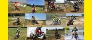 MOTOCLUB TRIAL FORNAROLI 2018