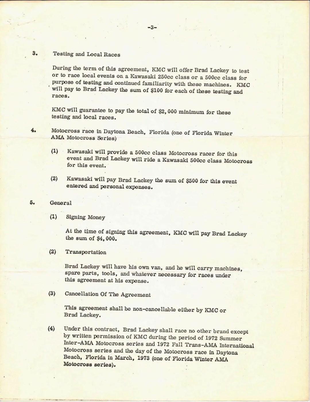 brad-lackey-contract-3